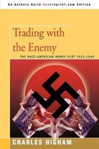 Trading with the Enemy