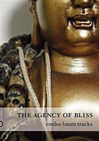 The Agency of Bliss