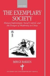The Exemplary Society