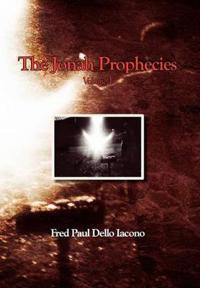 The Jonah Prophecies