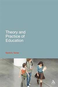 Theory and Practice of Education