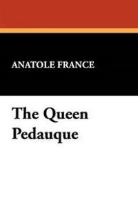 The Queen Pedauque