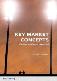 Key Market Concepts