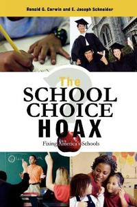 School Choice Hoax