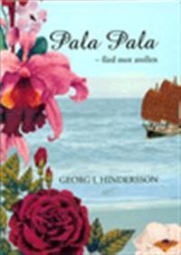 Pala Pala : färd mot atollen