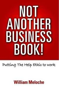 Not Another Business Book!