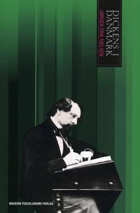 Dickens i Danmark