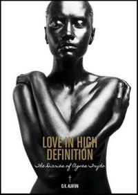 Love in High Definition