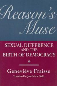 Reason's Muse
