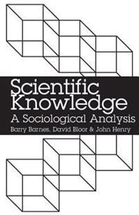 Scientific Knowledge