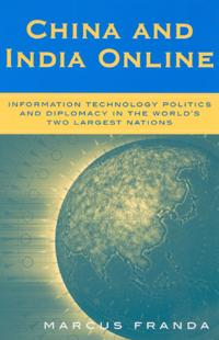 China and India Online