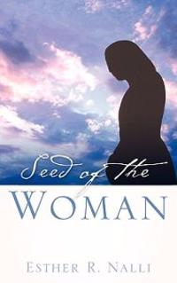 Seed of the Woman