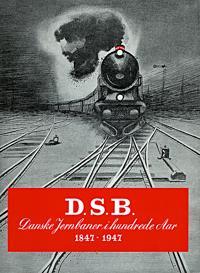 D.S.B.