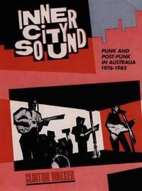 Inner City Sound