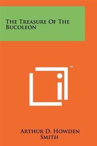 The Treasure of the Bucoleon