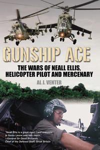 Gunship Ace