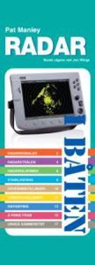 Radar - Pat Manley pdf epub