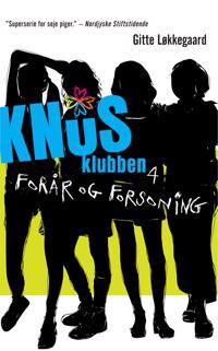 Knus-klubben-Forår og forsoning