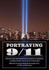 Portraying 9/11