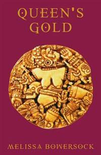 Queen's Gold
