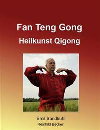 Fan Teng Gong