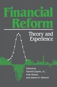 Financial Reform