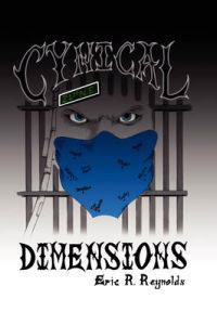 Cynical Dimensions