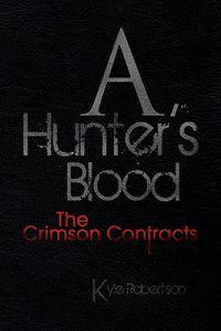 A Hunter's Blood