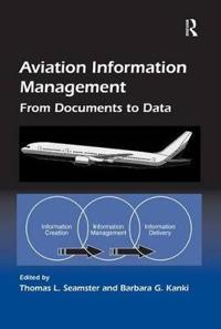 Aviation Information Management