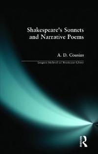 Shakespeare's Sonnets & Narrative Poems