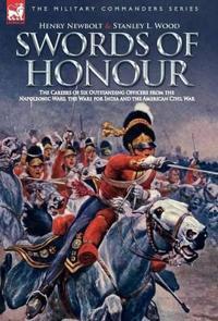 Swords of Honour