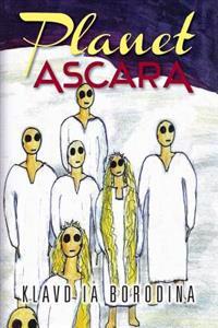 Planet Ascara