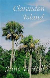 Clarendon Island