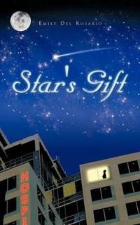 Star's Gift