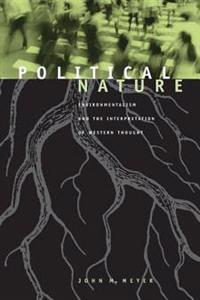 Political Nature