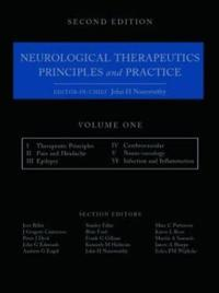 Neurological Therapeutics