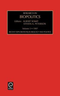 Research in Biopolitics