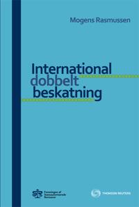 International dobbeltbeskatning