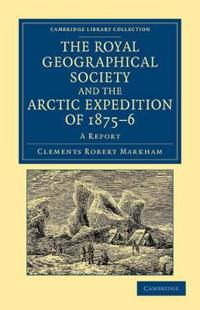 Cambridge Library Collection - Polar Exploration