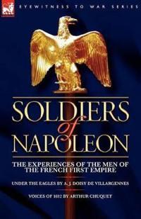 Soldiers of Napoleon