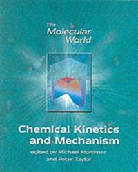 Chemical Kinetics and Mechanism: Rsc