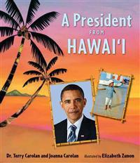 A President from Hawai'i