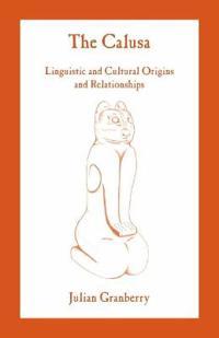 The Calusa