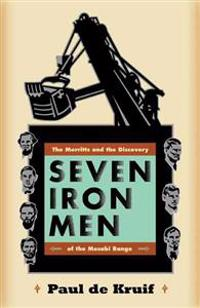 Seven Iron Men