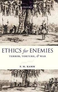 Ethics for Enemies