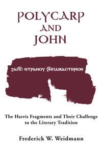 Polycarp and John