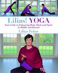 Lilias! Yoga