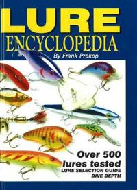 Lure Encyclopedia