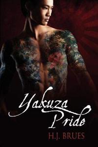Yakuza Pride