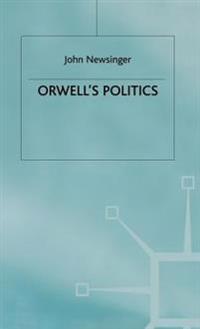 Orwell's Politics